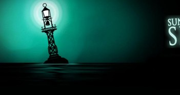 sunless sea is the first essential video game of 2015 214 body image 1423743691 351x185 - Sunless Sea - Review (PC)