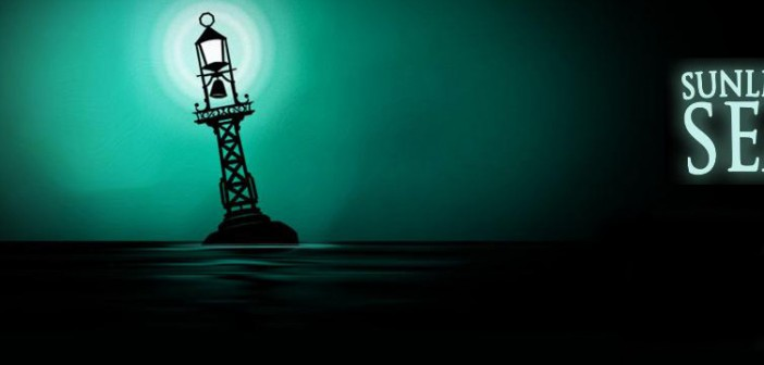 sunless sea is the first essential video game of 2015 214 body image 1423743691 702x336 - Sunless Sea - Review (PC)