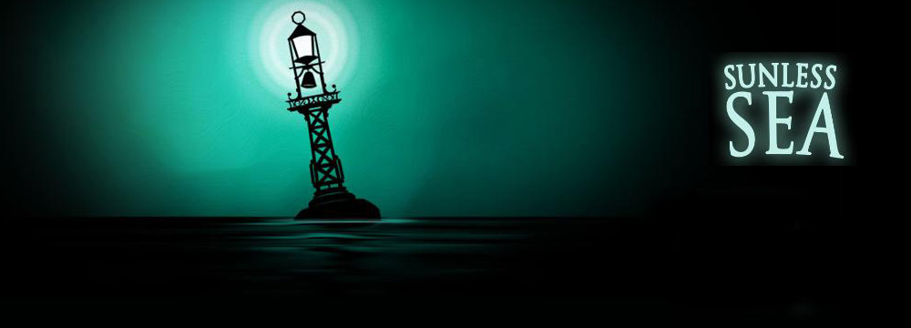 sunless sea is the first essential video game of 2015 214 body image 1423743691 - Sunless Sea - Review (PC)
