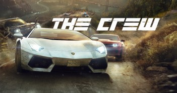 the crew review ps4 titel 351x185 - The Crew - Review (PS4)
