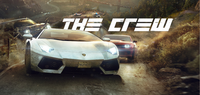 the crew review ps4 titel - the-crew-review-ps4-titel