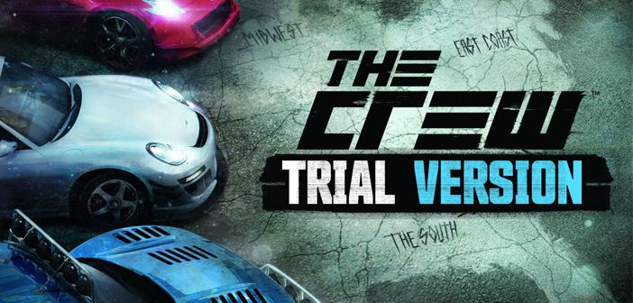 the crew trail - the-crew-trail