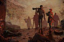 the walking dead titel 214x140 - The Walking Dead: The Telltale Series - A New Frontier ab 03. März als Retail-Version erhältlich