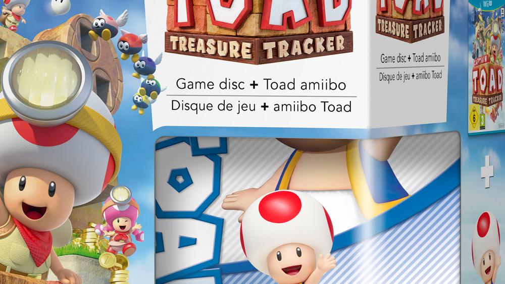 toad bundle amiibo - toad-bundle-amiibo