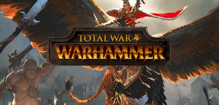 tw warhammer 702x336 - Total War: Warhammer - Review (PC)