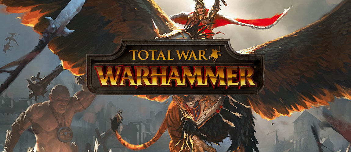 tw warhammer - tw_warhammer