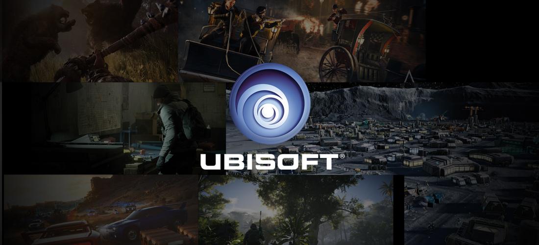 Ubisoft vs. Vivendi