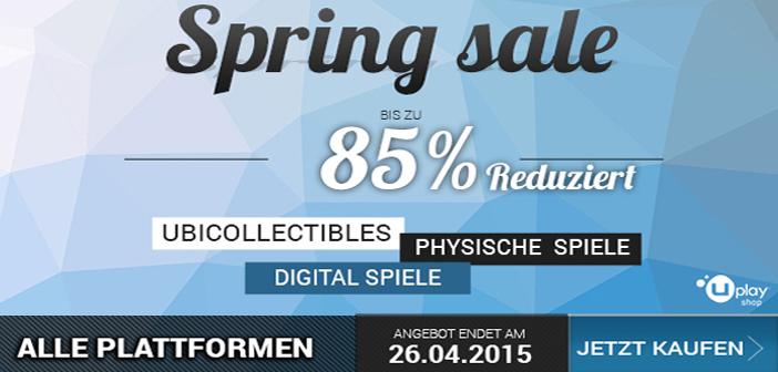 uplay spring sale - uplay-spring-sale