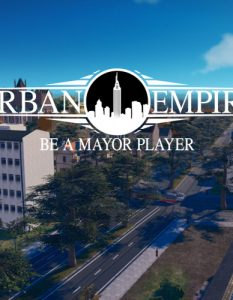 urban empire main 233x300 - Urban Empire - Vorschau (PC)