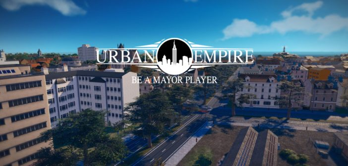 urban empire main 702x336 - Urban Empire - Vorschau (PC)