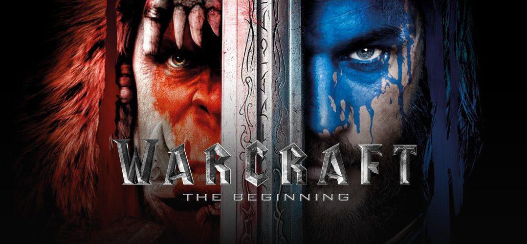 warcraft the beginning 1078x500 - Warcraft: The Beginning - Kritik