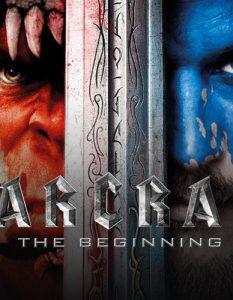 warcraft the beginning 233x300 - Warcraft: The Beginning - Kritik