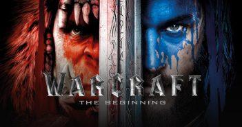 warcraft the beginning 351x185 - Warcraft: The Beginning - Kritik