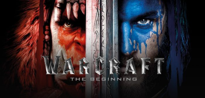 warcraft the beginning 702x336 - Warcraft: The Beginning - Kritik