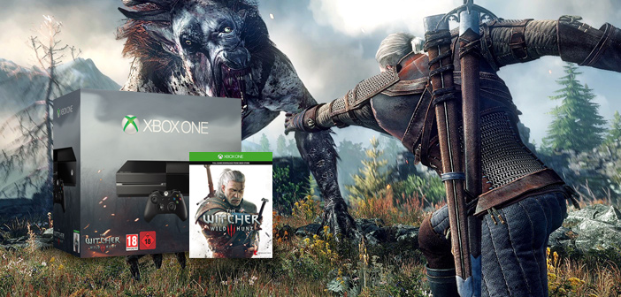 witcher 3 bundle xbox one - witcher-3-bundle-xbox-one