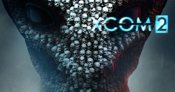 xcom2 titel 351x185 - XCOM 2 - Review (PC)