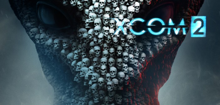 xcom2 titel 702x336 - XCOM 2 - Review (PC)