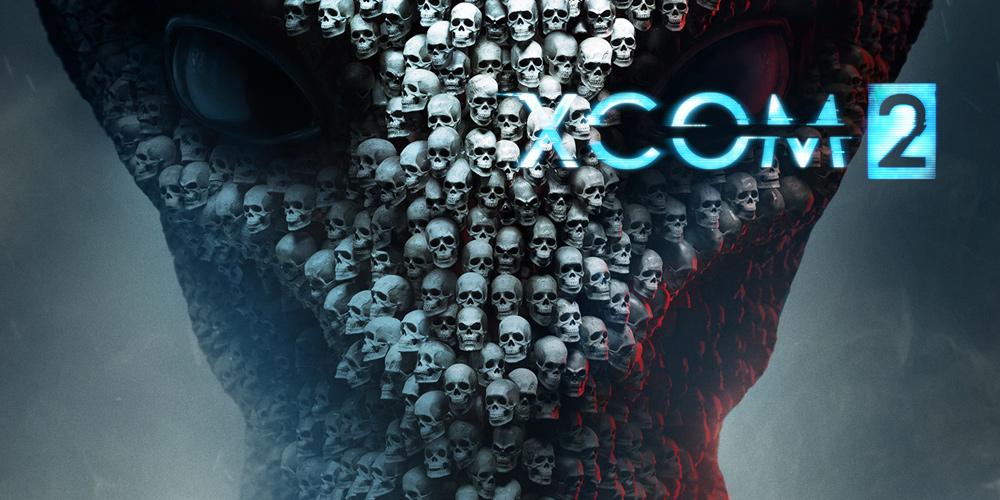xcom2 titel - XCOM 2 - Review (PC)