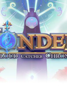 yonder titel 233x300 - Yonder The Cloud Catcher Chronicles – Test (PS4)
