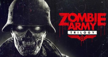 zombie amry trilogy main 351x185 - Zombie Army Trilogy - Review (PS4)