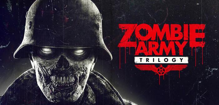 zombie amry trilogy main - zombie-amry-trilogy-main